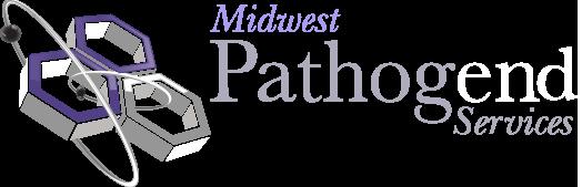 Midwest Pathogend